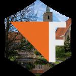 Stichting FutureOfFame