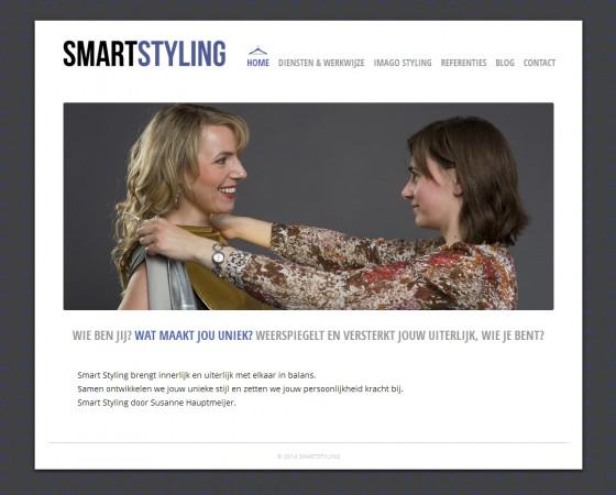 Smartstyling