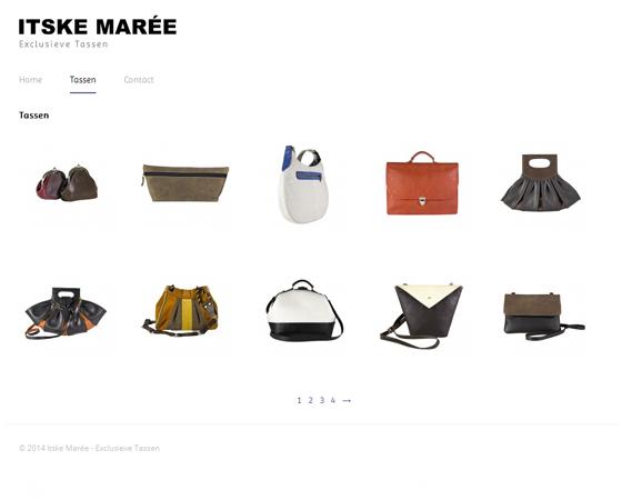 Itske Marée